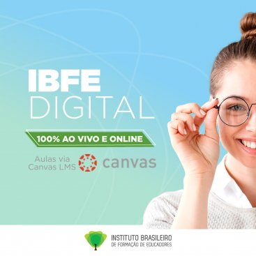 RP - Banner Home - IBFE DIGITAL